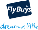 Fly Buys