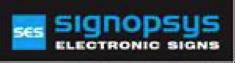 Signopsys